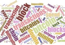 [Phần II]Các thuật ngữ thường gặp khi tìm hiểu về Bitcoin và tiền điện tử