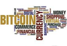 [Phần I]Các thuật ngữ thường gặp khi tìm hiểu về Bitcoin và tiền điện tử