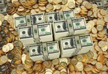 Đăng ký tài khoản ví để tham gia chơi Bitcoin như thế nào?