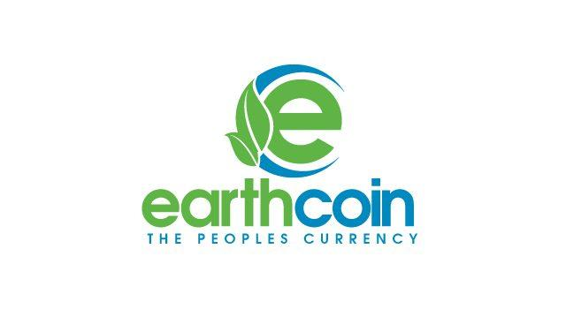 Earthcoin lừa đảo