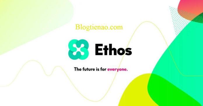 ethos-coin