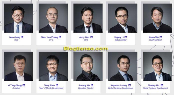 Team Merculet