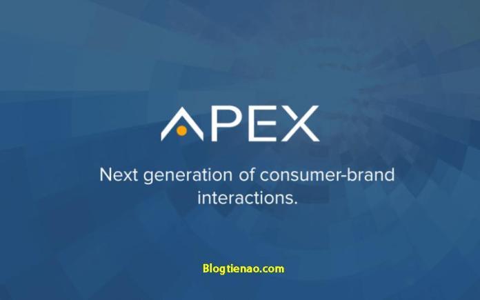 Apex ICO