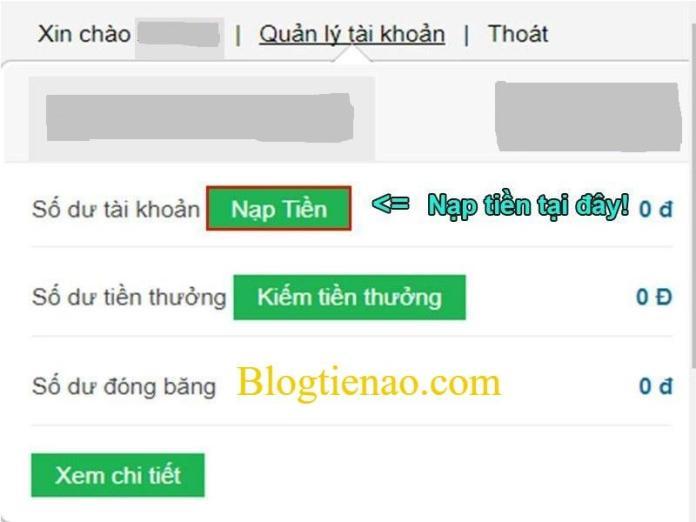 bao-kim-nap-tien-1