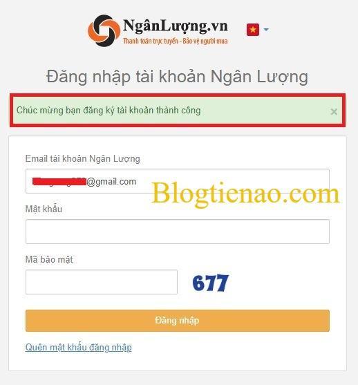 ngan-luong-dang-ky-7