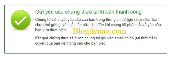 ngan-luong-xac-thuc-3