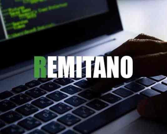 Remitano có lừa đảo hay không?