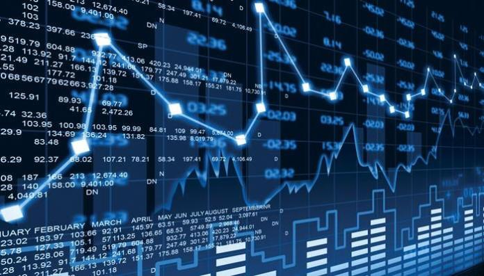 Ứng dụng blockchain trong tài chính