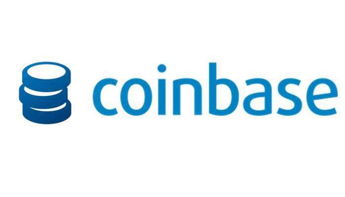 Coinbase - Một trong những ví bitcoin uy tín và lớn nhất USA