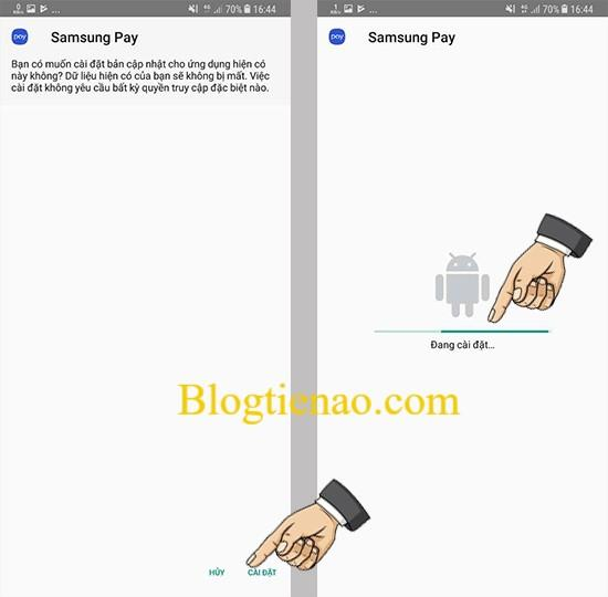 cai-dat-va-thiet-lap-the-thanh-toan-Samsung-Pay-4