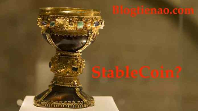 stable coin là gì