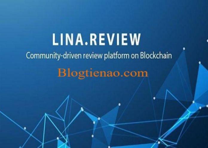 lina-review