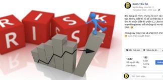 Những rủi ro khi đầu tư IEO