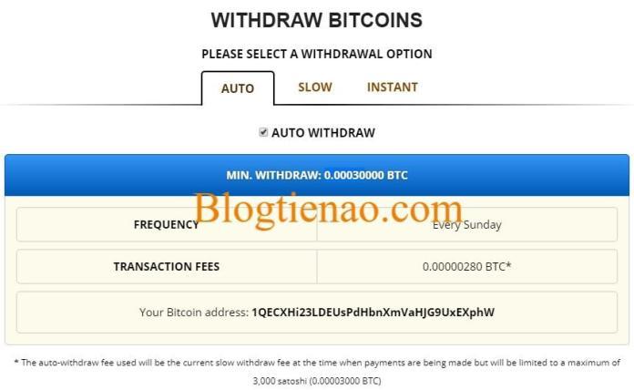 dao-bitcoin-mien-phi-free-bitcoin-3