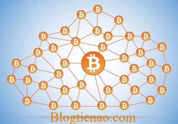 node-cua-bitcoin