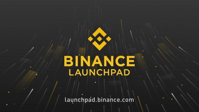 Binance Launchpad Là Gì? Hướng Dẫn Mua IEO Trên Binance Launchpad