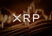 XRP ripple