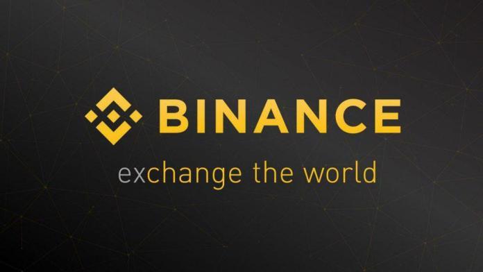 Binance mở cửa trở lại, tặng 50.000 BNB cho khách hàng trung thành