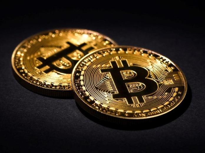 5 nguyên nhân tác động đến bitcoin