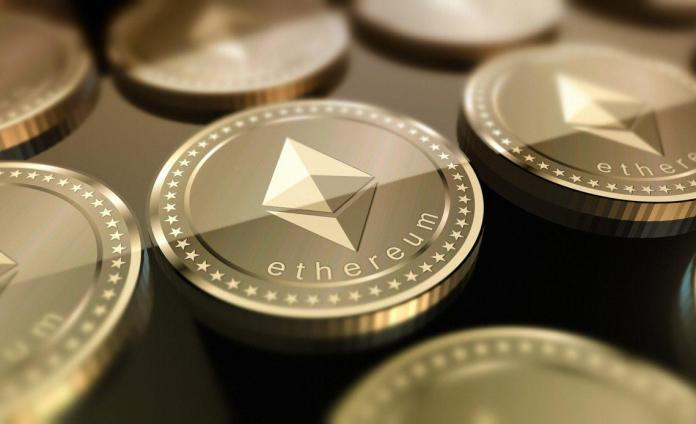 Ethereum sẽ không chuyển sang PoS cho đến năm 2021.