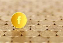 Facebook có thể ra mắt FB Coin trong quý 3