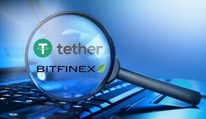 NYAG buộc Bitfinex phải tiết lộ tài liệu từ thỏa thuận với Tether (USDT).