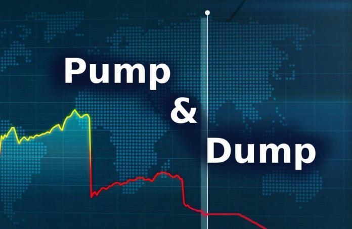 Cảnh báo pump-dump: Bitcoin 2 đã tăng 5.500% vào sáng sớm hôm nay