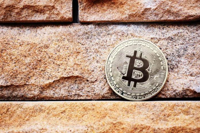 Bitcoin sẽ tăng lên mức $11.500 nhưng sau đó giảm xuống còn $8.300