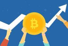 Cuộc đua giá Bitcoin gần đây xuất phát từ ba lý do sau.
