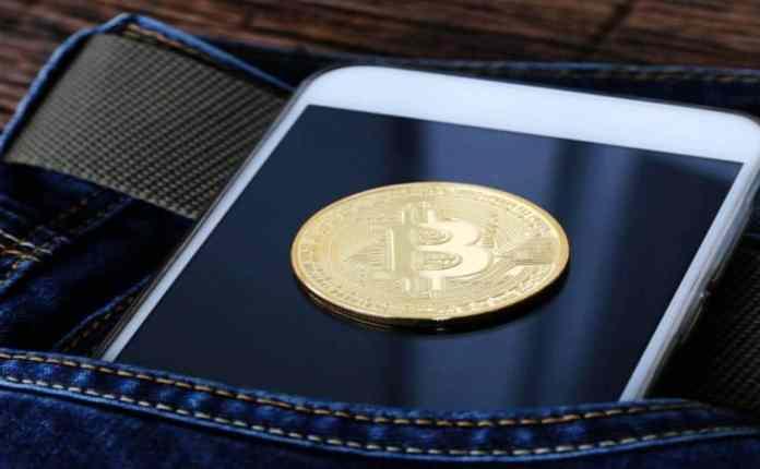 tiendientu.com-vi-sao-chi-co-21-trieu-bitcoin-ton-tai-tiendientu-com
