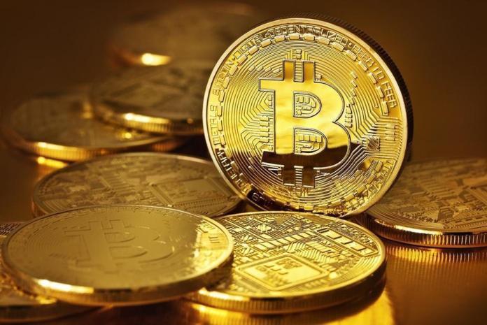 Bitcoin có thể đã giảm dưới 7.800 USD, nhưng đừng quên các nguyên tắc cơ bản đang bùng nổ của nó
