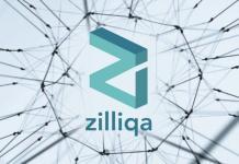 ZILLIQA (ZIL) là gì? Tìm hiểu chi tiết và chuyên sâu về ZILLIQA (ZIL).