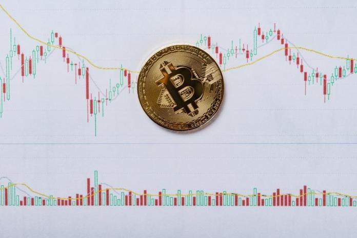 3 lý do cho thấy vì sao giá Bitcoin có thể giảm xuống dưới 7.500 USD