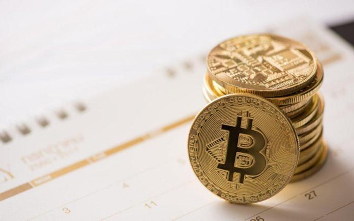 """Địa chỉ hoạt động hàng ngày có xu hướng giảm, Bitcoin có """"nhược điểm lớn hơn ưu điểm"""""""