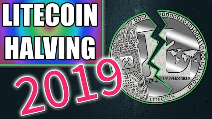 Sự kiện Halving vào tháng tới sẽ là một 'cú sốc' đối với hoạt động khai thác Litecoin
