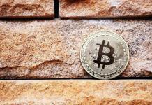 Thị trường Bitcoin đã phân tách với các coin khác vào quý 2/2019