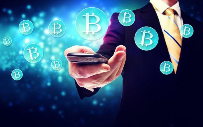 3 lý do chứng minh Bitcoin là nơi an toàn cho các nhà đầu tư trong thời kỳ khủng hoảng