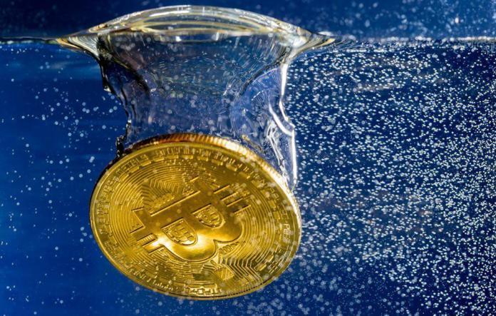 Phân tích giá Bitcoin (13/8): Có vẻ Bitcoin sẽ phá vỡ mức hỗ trợ 11K USD