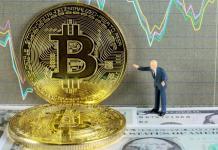 Liệu Bitcoin có thể test lại mức đỉnh 2017 khi năm 2019 sắp bước vào quý 4?