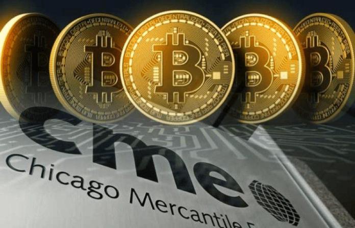 CME Group tuyên bố ra mắt hợp đồng quyền chọn bitcoin vào  quý 1 năm 2020