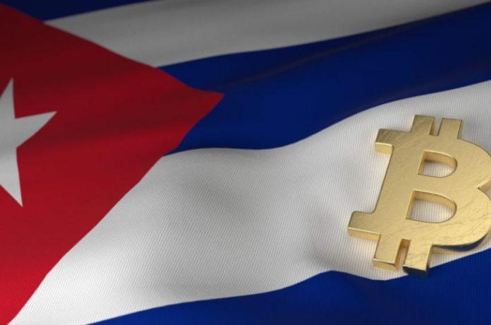 Tiền blockchain giúp người dân Cuba vượt cấm vận