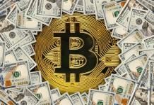 Độ khó trong khai thác Bitcoin đã tăng 60% trong quý 3 năm 2019