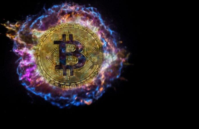 Bitcoin đã sẵn sàng thoát khỏi khu vực giá hẹp hiện tại chưa?