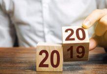 Bitcoin sẽ bước vào chu kỳ tăng mới vào tháng 3 năm 2020