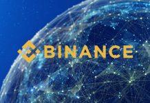 CEO Binance bác bỏ tin đồn thành lập văn phòng tại Bắc Kinh