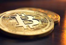 Để giết chết Bitcoin rất đơn giản, chỉ cần giữ giá dưới 1.000 USD