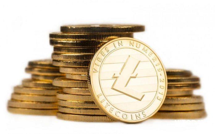 Giá LTC vẫn tiếp tục tăng trong khi số lượng giao dịch hàng ngày đạt mức cao nhất năm 2019