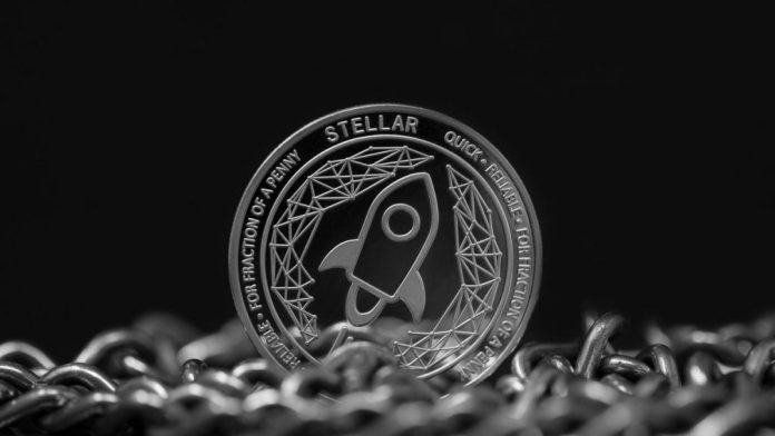 Quỹ Stellar đốt phân nửa nguồn cung token, giá XLM bất ngờ tăng mạnh