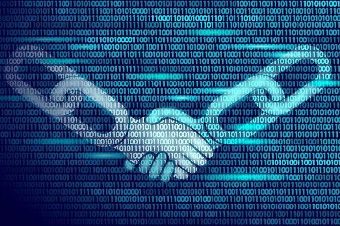 Theo bước chân Trung Quốc: Chính phủ Ấn Độ tuyên bố hỗ trợ cho việc áp dụng công nghệ Blockchain rộng rãi hơn