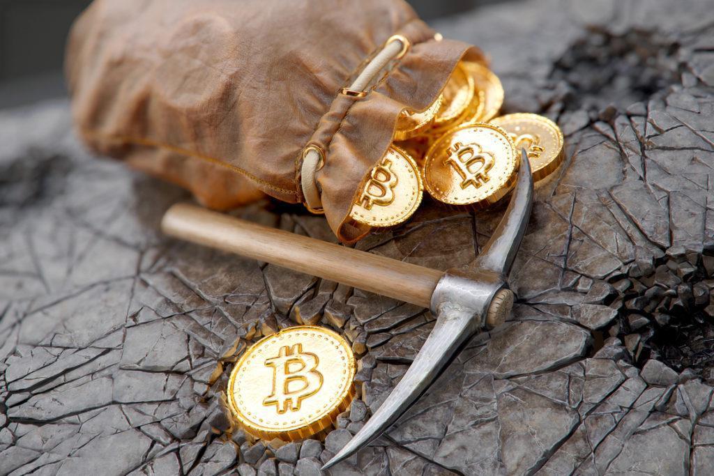 Thị trường gấu Bitcoin trước Halving có thể gây ra một thảm họa thực sự